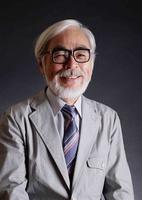 宫崎骏作品集&吉卜力工作室作品集 【1984~2016】