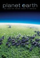 地球脉动 第二季(6+特别篇) 附第一季